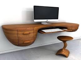 Office Desk Designs Cool Desk Design Dragtimes Info