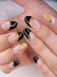 Nail Art Designs For New Years Eve 89 Astonishing New Year U0027s Eve Nail Art Design Ideas 2017 Nail