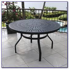 backyard creations patio furniture parts furniture home