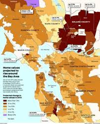 bay area home prices projected to surge real estate zip code