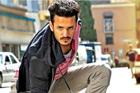 akhil hair style akhil second movie latest news photos reviews gulte com