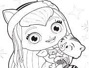 coloring pages games friv games friv games today com