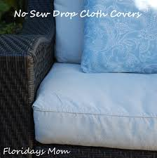 Diy Patio Cushions Patio Ideas Patio Cushion Slipcovers With Patio Lounge Chairs And