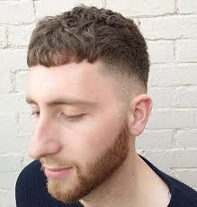 regueler hair cut for men 100 new men s haircuts 2018 hairstyles for men and boys