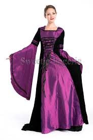 aliexpress com buy royal medieval costumes for women halloween