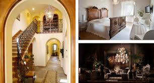 Italian Home Decorations Italian Home Décor Ideas For Luxurious Sanctuary