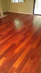 15 best house envy floors images on pinterest lumber