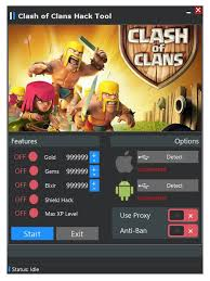clash of clans hack tool apk android phone hack wifi tool apk coc projects to try
