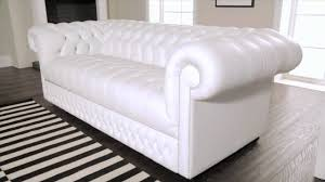Chesterfield Sofas Manchester by Belgravia Chesterfield Sofa From Sofasbysaxon Youtube