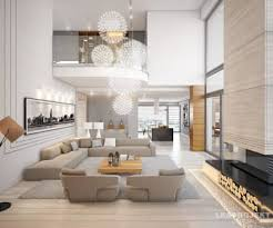 moderne wohnzimmer fotos moderne wohnzimmer home design