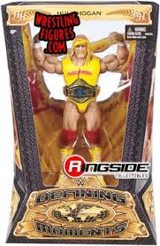 ringside collectibles black friday wwe defining moments elite stone cold steve austin ultimate