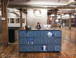 the 9 best startup and tech offices in york city office