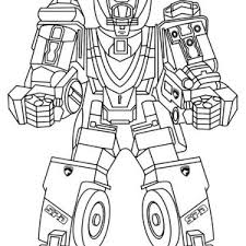 coloring pages of power rangers spd how to draw power rangers spd coloring page how to draw power