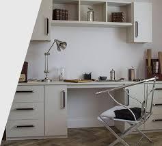 Bespoke Home Office Furniture Bespoke Home Offices Albert Henry Interiors