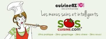 cuisine aaz cuisine az soscuisine