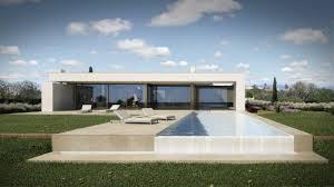property for sale algarve modern villa meia praia lagos