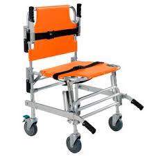 china llight weight foldaway manual emergency evacuation chairs