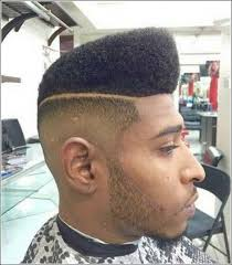 Frisuren Lange Haare Langes Gesicht by Seite Kurz Oben Lang Frisur Männer Langes Gesicht Haar Frisuren