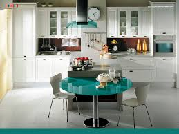 Wallpaper Design For Kitchen Kitchen Style Wallpapers And Images Wallpapers Pictures Photos