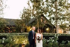 Outdoor Wedding Venues San Diego Wedding Reception Venues In San Diego Ca The Knot