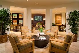 the village at irvine spectrum center 2br furnished apartments