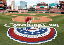 the royals and stlcards 2017 schedules