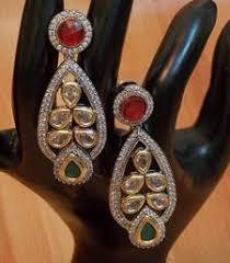 Best Wedding Present Wedding Gifts Online Best Wedding Gifts For Couple Online Gift