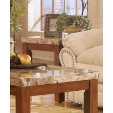 Marble Coffee Table Top The Pros And Cons Of Marble Tables Dengarden