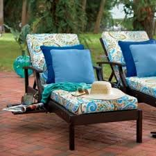 Outdoor Decor Catalog 86 Best Outdoor Lounge Furniture Images On Pinterest Outdoor