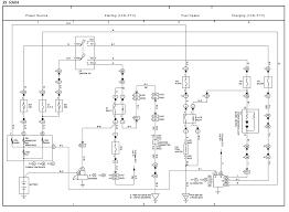 rav4 wiring diagram toyota rav4 automatic transmission reverse