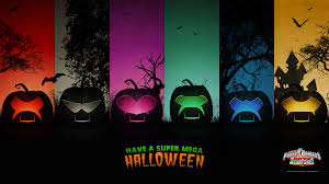 halloween backgrounds hd power rangers backgrounds hd pixelstalk net