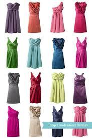 target bridesmaid fashion bridesmaid collection at target the budget savvy