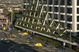 rios clementi hale studios ad100 2016 architectural digest