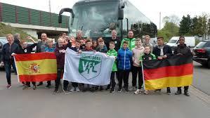 Vfl Bad Nenndorf D 1 Junioren Fußball