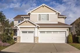 easy ways to organize garage attic storage home matters ahs