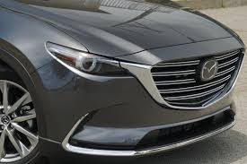2016 mazda cx 9 review autoguide com news