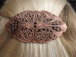 hair barettes hair barrettes br br