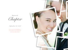ibooks author templates wedding book