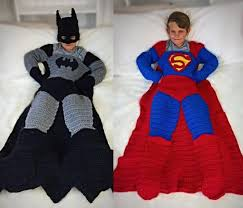 25 superman crochet ideas owl crochet pattern