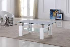 Wohnzimmer W Zburg Wohnzimmer Tisch Home Creation