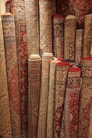 rugs from iran iranian rugs around the world iranian rugs