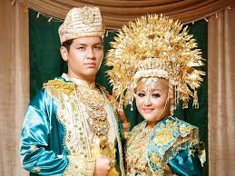 indonesian brides 30 pictures of beautiful brides from all over the world asian