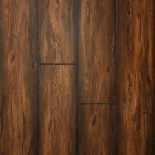 hickory auburn trail vinyl plank flooring the look of hardwood