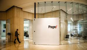 largest houston area architecture firms page