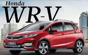 honda cars in india price list honda wrv price in india price list on road price variants