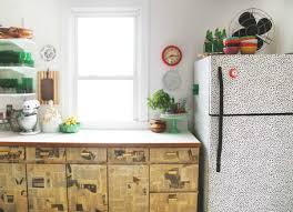 kitchen cupboard doors and drawers how to rev your tired cupboard doors