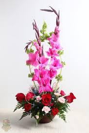 florist ta jardin caribe flowershop