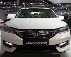 honda accord coupe india rs 40 lakh honda accord hybrid to launch in india on october 25