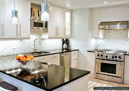 black and kitchen ideas white cabinets with black granite gallery of kitchen ideas