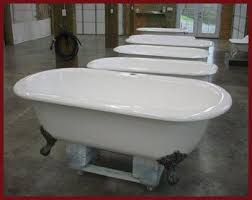Cost Of A Bathtub 29 Best Spray It Images On Pinterest Bathroom Ideas Bathtubs